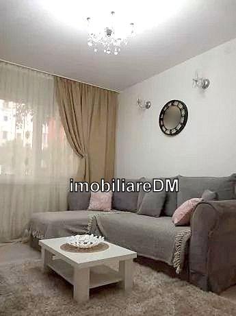 inchiriere-apartament-IASI-imobiliareDM-2PDRDGHJCGGFGH5241663