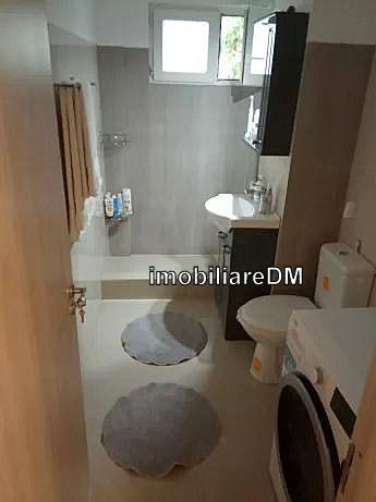 inchiriere-apartament-IASI-imobiliareDM-4PDRDGHJCGGFGH5241663