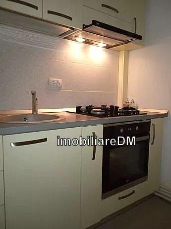 inchiriere-apartament-IASI-imobiliareDM-5PDRDGHJCGGFGH5241663
