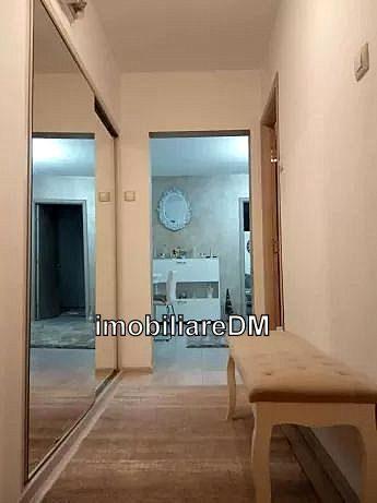 inchiriere-apartament-IASI-imobiliareDM-7PDRDGHJCGGFGH5241663