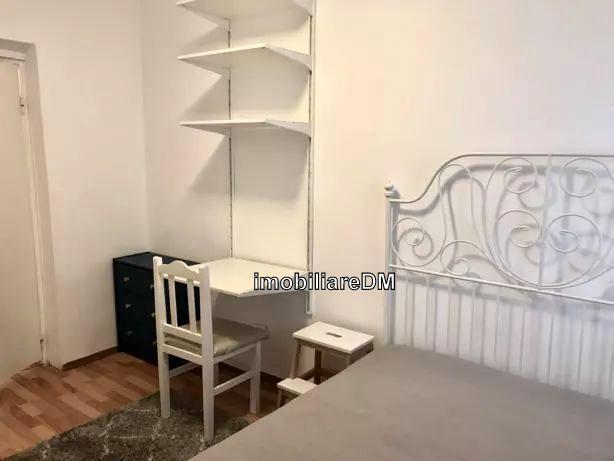 inchiriere-apartament-IASI-imobiliareDM-5GARFGHGFHJFG52416341