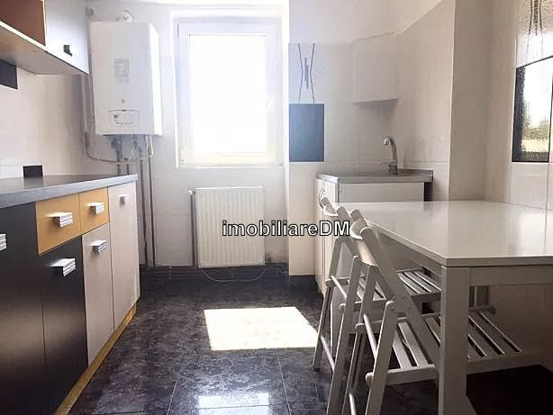 inchiriere-apartament-IASI-imobiliareDM-6GARFGHGFHJFG52416341