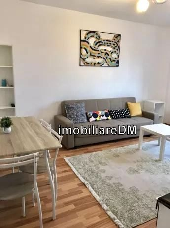 inchiriere-apartament-IASI-imobiliareDM-8GARFGHGFHJFG52416341