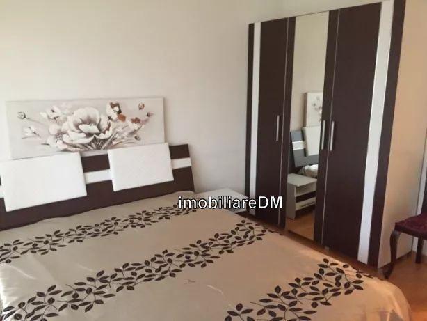 inchiriere-apartament-IASI-imobiliareDM-3PDRWSFDDFXHCV63254412