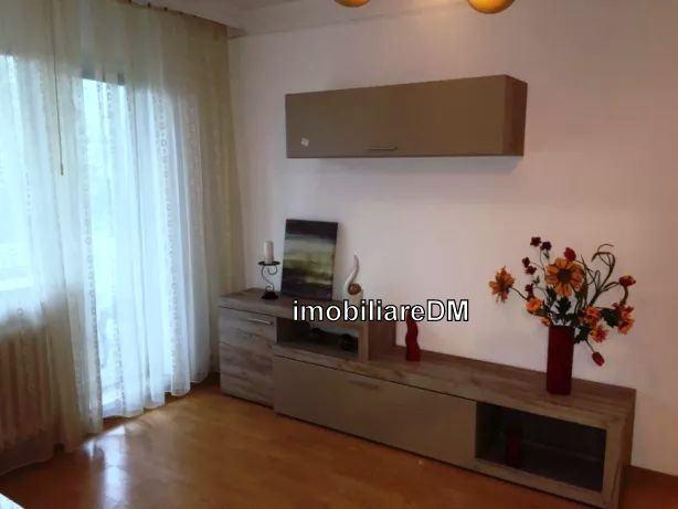 inchiriere-apartament-IASI-imobiliareDM-8PDRWSFDDFXHCV63254412