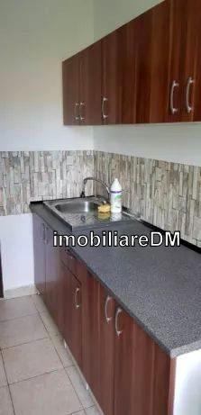 inchiriere-apartament-IASI-imobiliareDM-6CANDYJGHJDTY63254124