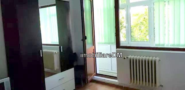 inchiriere-apartament-IASI-imobiliareDM-8CANDYJGHJDTY63254124