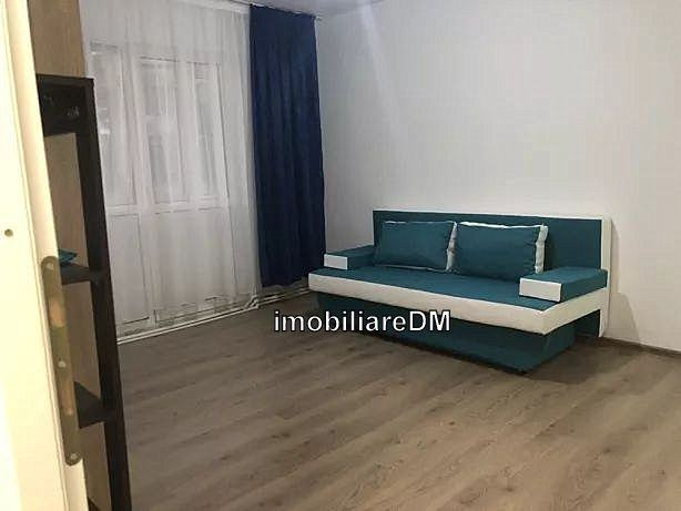 inchiriere-apartament-IASI-imobiliareDM-4PDRVBNGFGH6F332541