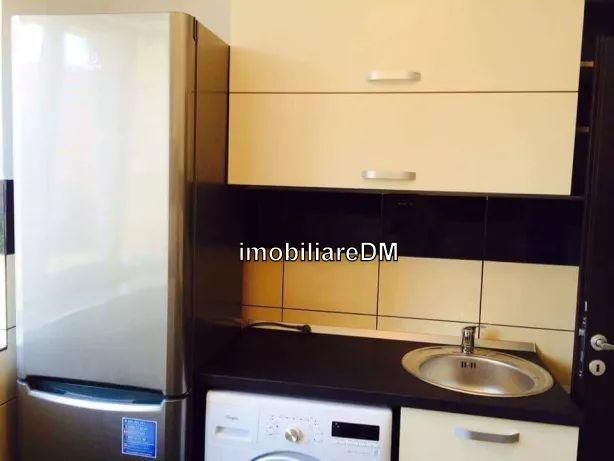 inchiriere-apartament-IASI-imobiliareDM-1NICDYHGDHFGHDFG6332554