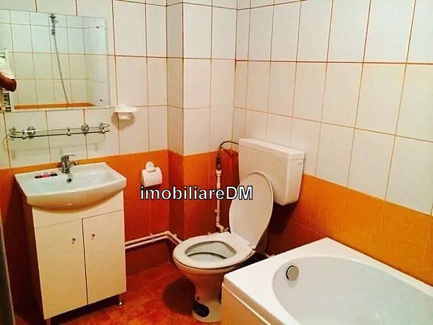 inchiriere-apartament-IASI-imobiliareDM-2NICDYHGDHFGHDFG6332554