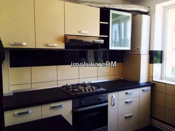 inchiriere-apartament-IASI-imobiliareDM-7NICDYHGDHFGHDFG6332554
