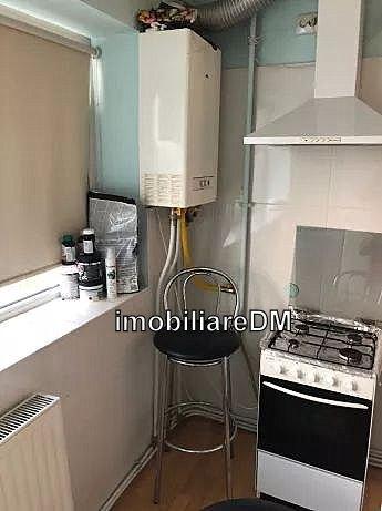 inchiriere-apartament-IASI-imobiliareDM-1SCMERSGFSAR5214245