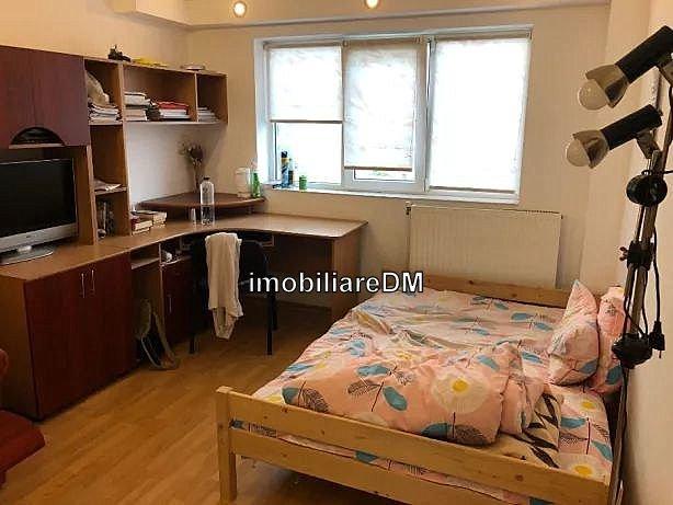 inchiriere-apartament-IASI-imobiliareDM-2SCMERSGFSAR5214245