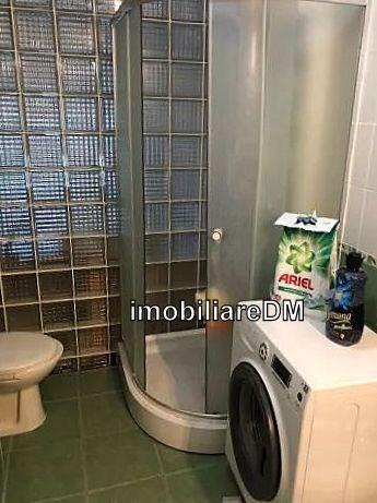 inchiriere-apartament-IASI-imobiliareDM-3SCMERSGFSAR5214245