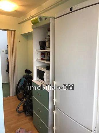 inchiriere-apartament-IASI-imobiliareDM-5SCMERSGFSAR5214245