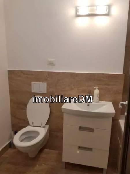 inchiriere-apartament-IASI-imobiliareDM-1NICSDFGXCVDF52363277845