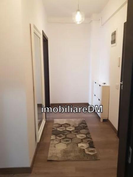 inchiriere-apartament-IASI-imobiliareDM-2NICSDFGXCVDF52363277845