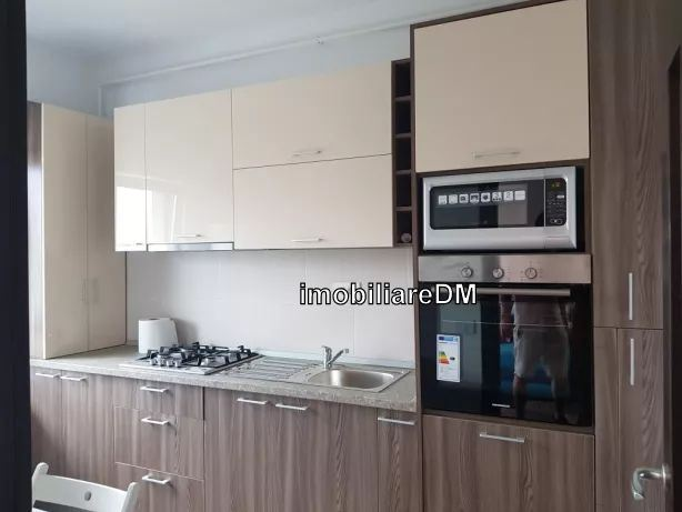 inchiriere-apartament-IASI-imobiliareDM-4NICSDFGXCVDF52363277845