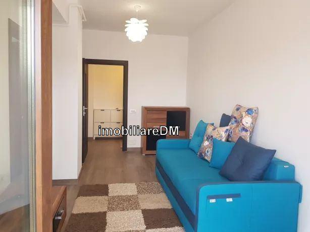 inchiriere-apartament-IASI-imobiliareDM-5NICSDFGXCVDF52363277845