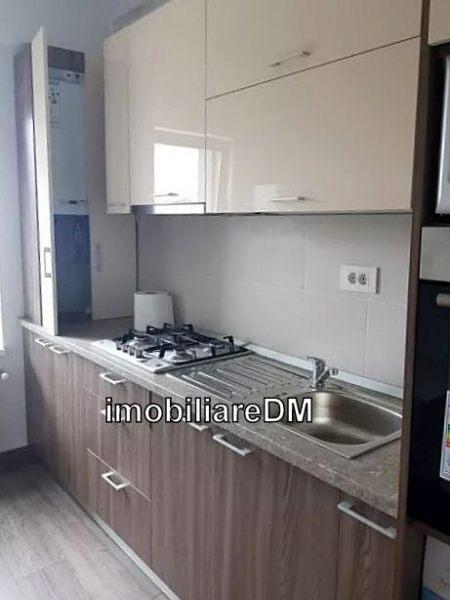 inchiriere-apartament-IASI-imobiliareDM-6NICSDFGXCVDF52363277845