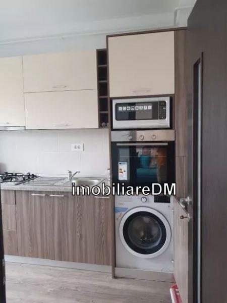 inchiriere-apartament-IASI-imobiliareDM-7NICSDFGXCVDF52363277845