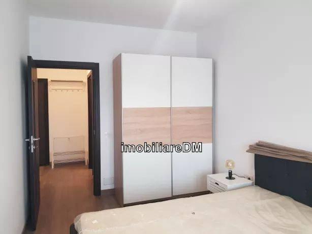 inchiriere-apartament-IASI-imobiliareDM-8NICSDFGXCVDF52363277845