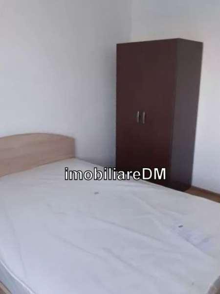 inchiriere-apartament-IASI-imobiliareDM-2ACBSDFHXCVBC55633214