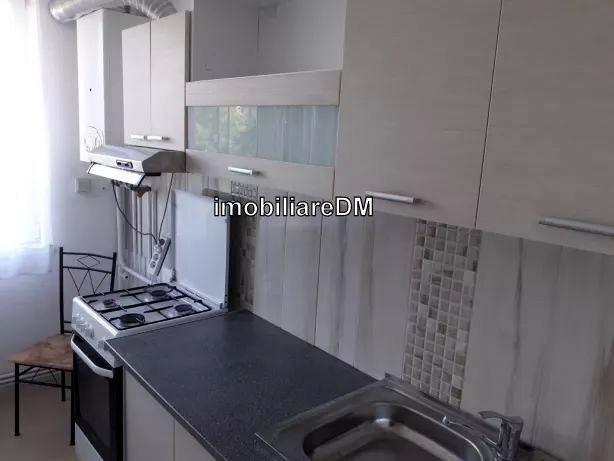 inchiriere-apartament-IASI-imobiliareDM-3ACBSDFHXCVBC55633214