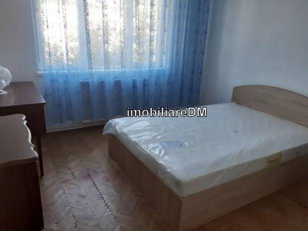 inchiriere-apartament-IASI-imobiliareDM-4ACBSDFHXCVBC55633214