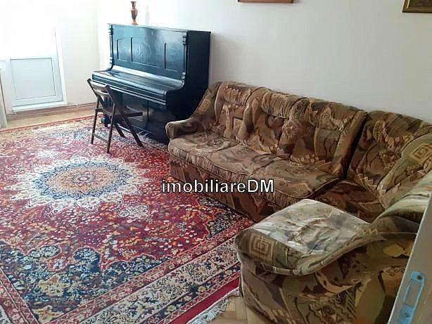 inchiriere-apartament-IASI-imobiliareDM-6ACBSDFHXCVBC55633214