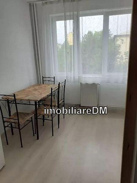 inchiriere-apartament-IASI-imobiliareDM-7ACBSDFHXCVBC55633214