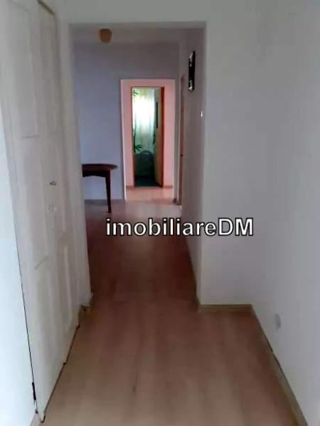 inchiriere-apartament-IASI-imobiliareDM-8ACBSDFHXCVBC55633214