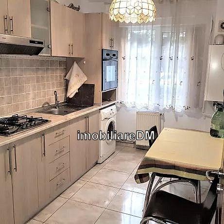 inchiriere-apartament-IASI-imobiliareDM-3PDRDXGFHGHG524159667