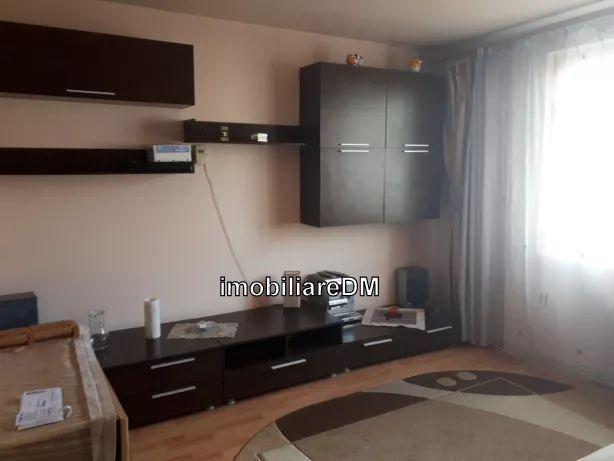 inchiriere-apartament-IASI-imobiliareDM3ACBEDRTHGFCVBNV326598745