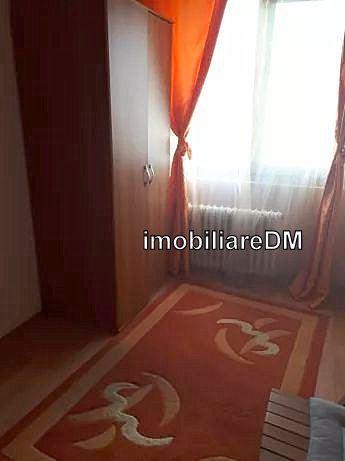 inchiriere-apartament-IASI-imobiliareDM5ACBEDRTHGFCVBNV326598745