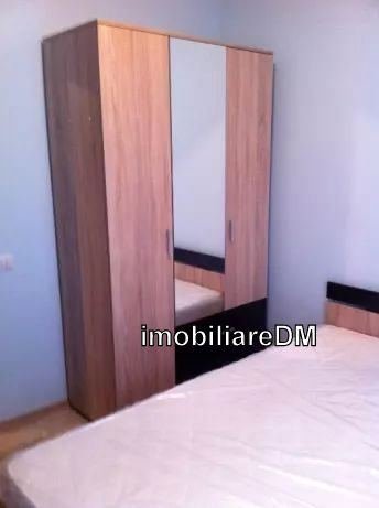 inchiriere-apartament-IASI-imobiliareDM-2TATSRTHXFGHFGHF6GF3252458