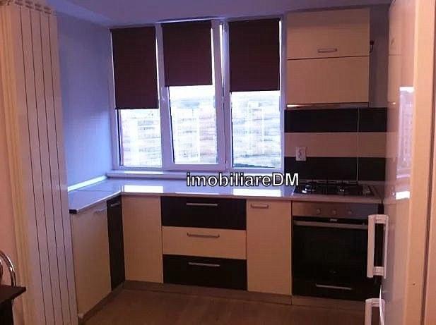 inchiriere-apartament-IASI-imobiliareDM-4TATSRTHXFGHFGHF6GF3252458