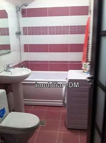 inchiriere-apartament-IASI-imobiliareDM-5TATSRTHXFGHFGHF6GF3252458