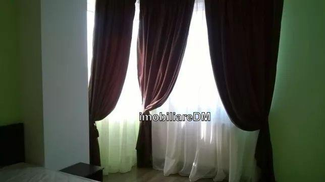 inchiriere-apartament-IASI-imobiliareDM-6TATSRTHXFGHFGHF6GF3252458
