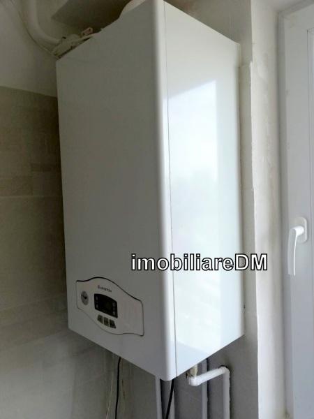 inchiriere-apartament-IASI-imobiliareDM11GARFJMVBNMBHJG632659785