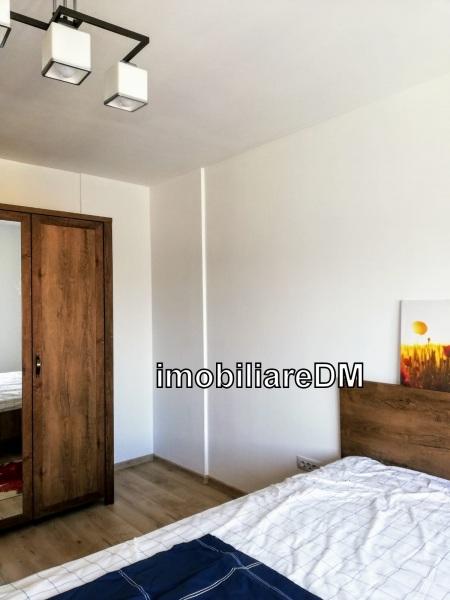 inchiriere-apartament-IASI-imobiliareDM7GARFJMVBNMBHJG632659785