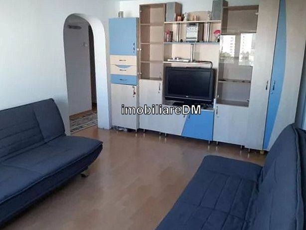 inchiriere-apartament-IASI-imobiliareDM-1PDRASDVBXCBDF5326887