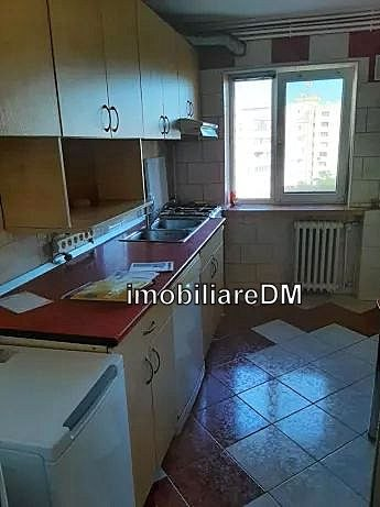 inchiriere-apartament-IASI-imobiliareDM-2PDRASDVBXCBDF5326887