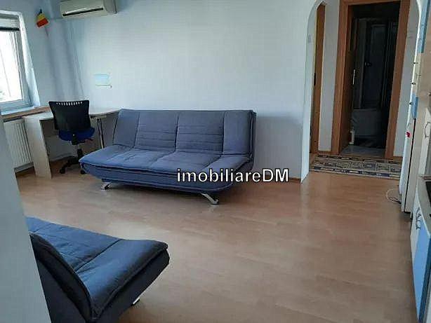 inchiriere-apartament-IASI-imobiliareDM-6PDRASDVBXCBDF5326887