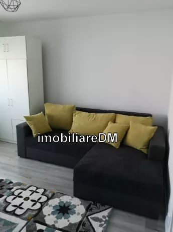 inchiriere-apartament-IASI-imobiliareDM-1NICTYJGHJYUIO78654
