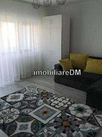 inchiriere-apartament-IASI-imobiliareDM-8NICTYJGHJYUIO78654