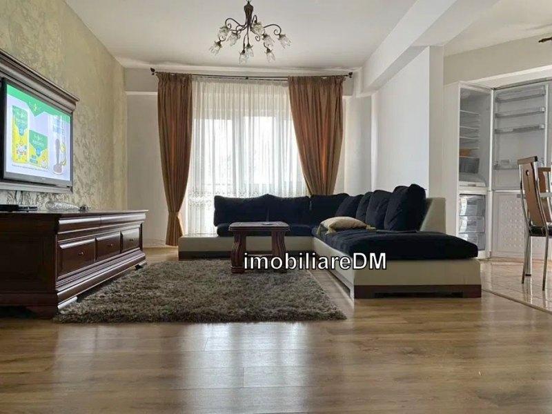 inchiriere-apartament-IASI-imobiliareDM1MDVFJVGHJHMNB63325282A21