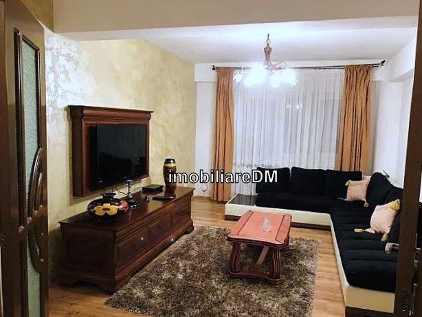 inchiriere-apartament-IASI-imobiliareDM1MDVSGFBXCVBFG846477874