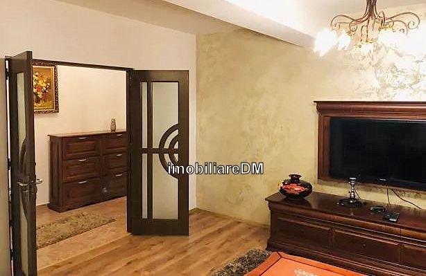 inchiriere-apartament-IASI-imobiliareDM2MDVSGFBXCVBFG846477874