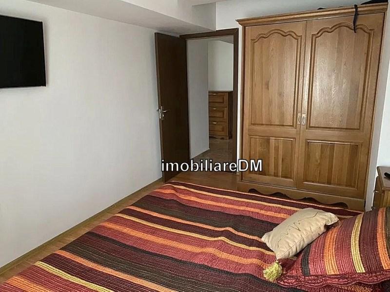 inchiriere-apartament-IASI-imobiliareDM3MDVFJVGHJHMNB63325282A21